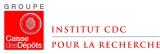 InstitutCDC
