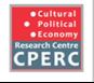 CPERC flag